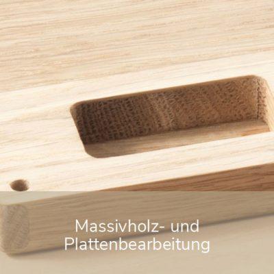 massivholz-und-plattenbearbeitung