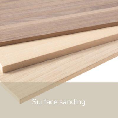surfacesanding