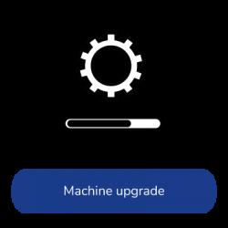 machineupgrade
