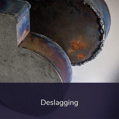 deslagging-min