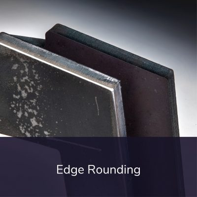 edgerounding-min