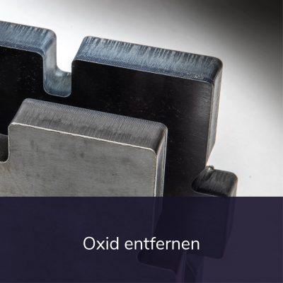 oxid-entfernen-min