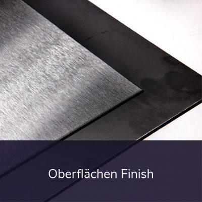 pberflaechen-finish-min