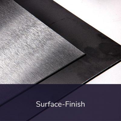 surface-finish-min