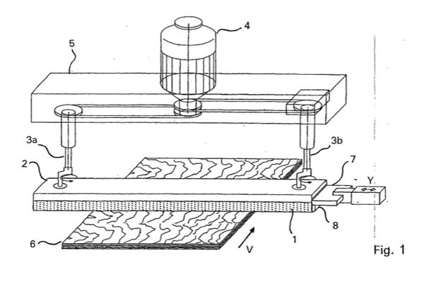patent_skizze-schwingschleifer