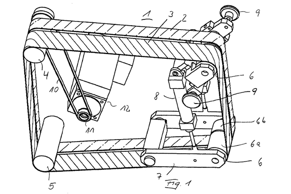 patente_doppels