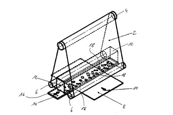 patente_oszillierende-stahlplatte