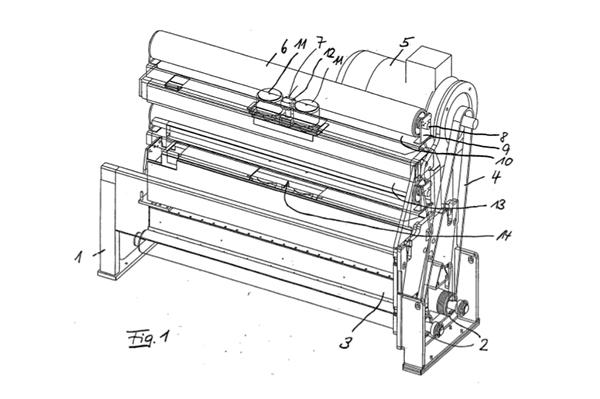 patente_rollbaelge