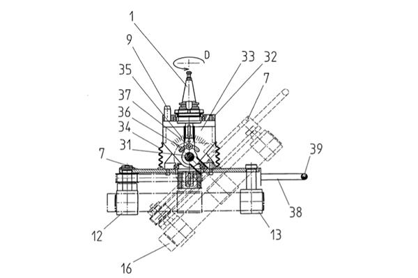 patente_schleifaggregat