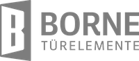 Borne_grau-min_200