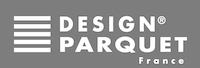 DesignParquet-min_200