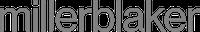 Logo_Blue_3-2_BB-min200