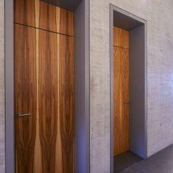 Türen Fenster Treppen