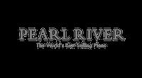 pearl-river-mast-logo_BB-min200