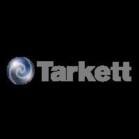 tarkett-grau-400