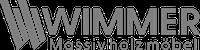 wimmer-min